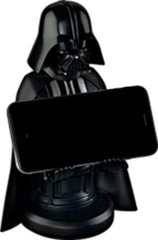 Spielfigur »Darth Vader Cable Guy«, (1-tlg)
