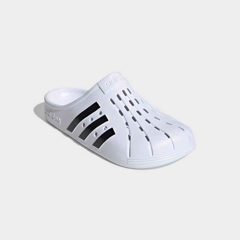 adidas Originals »ADILETTE CLOG« Badesandale