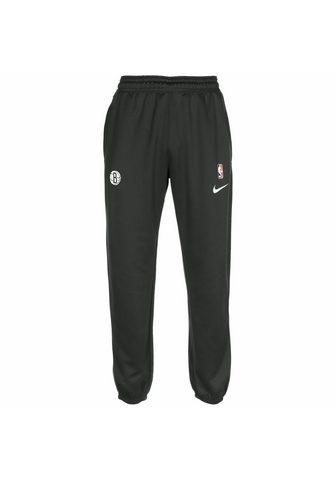 Nike Sportinės kelnės »Nba Brooklyn Nets Sp...