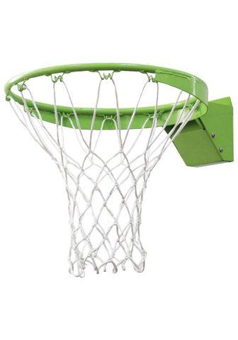 EXIT Basketballkorb »Galaxy« Ø: 45 cm Dunkr...