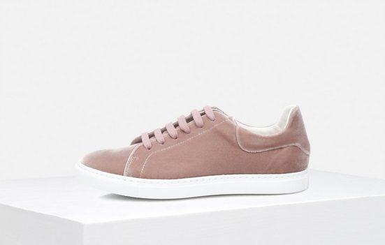 SHOEPASSION »No. 51 WS« Sneaker Von Hand gefertigt, 100 % Made in the EU