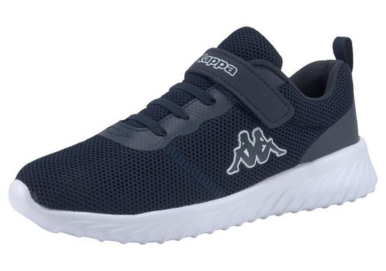 Kappa »CES K« Sneaker
