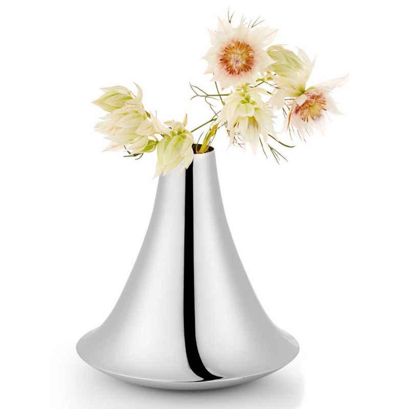 PHILIPPI Tischvase »Vase Elbharmonie 20 cm«, 4.5 cm Durchmesser Öffnung