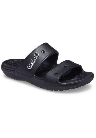 Crocs »Classic Sandal« Pantolette