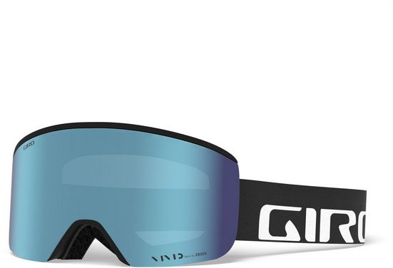 Giro Snowboardbrille »Axis«
