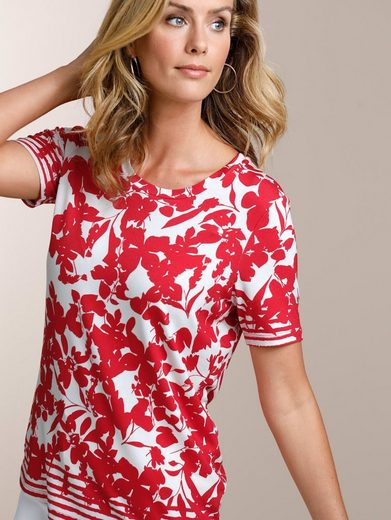Mona Jerseyshirt
