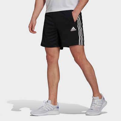 adidas Performance Shorts »MEN 3STRIPE SHORTS«