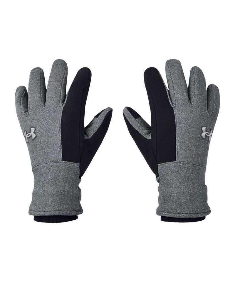 Under Armour® Feldspielerhandschuhe »Storm Handschuhe«