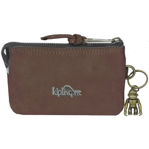 KIPLING Schlüsselanhänger »Basic Leather«, Leder