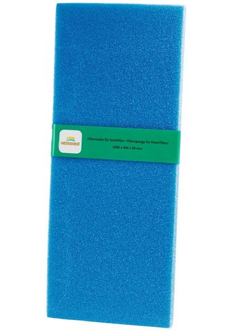 Heissner Filtermatte »ZF821«