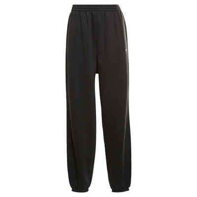 Reebok Sporthose »Studio Pants«
