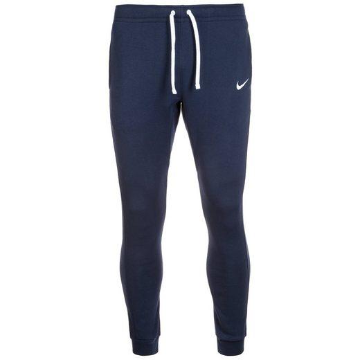 Nike Trainingshose »Club19 Cfd Fleece«