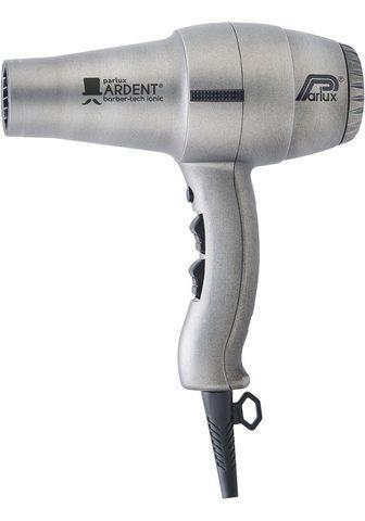 Parlux Plaukų džiovintuvas Ardent Barber-Tech...