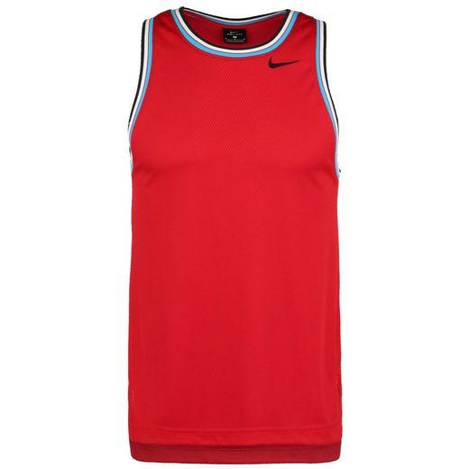 Nike Tennisshirt »Dry Sl«