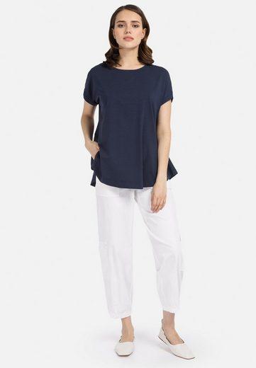 HELMIDGE Shirtbluse »Bluse«