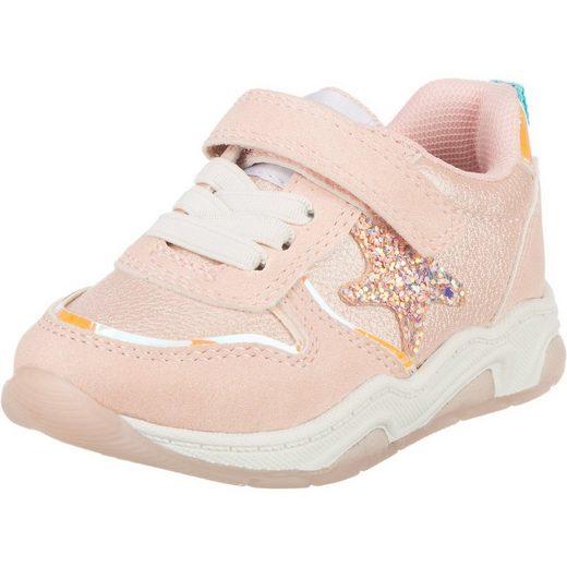 SPROX »Baby Sneakers Low für Mädchen« Sneaker