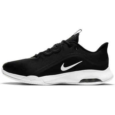 Nike »Court Air Max Volley« Tennisschuh keine Angabe