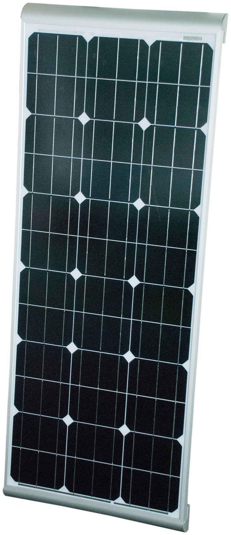 Phaesun Solarmodul »Sun Plus 120 Aero«, 120 W, 120 W, 12 VDC