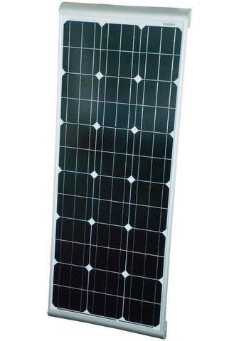Phaesun Solarmodul »Sun Plus 120 Aero« 120 W 1...