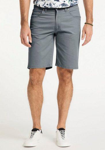Pioneer Authentic Jeans Bermudas