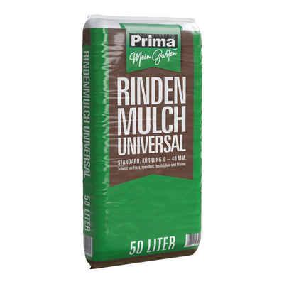 Prima Rindenmulch »Universal«, 50.00 l