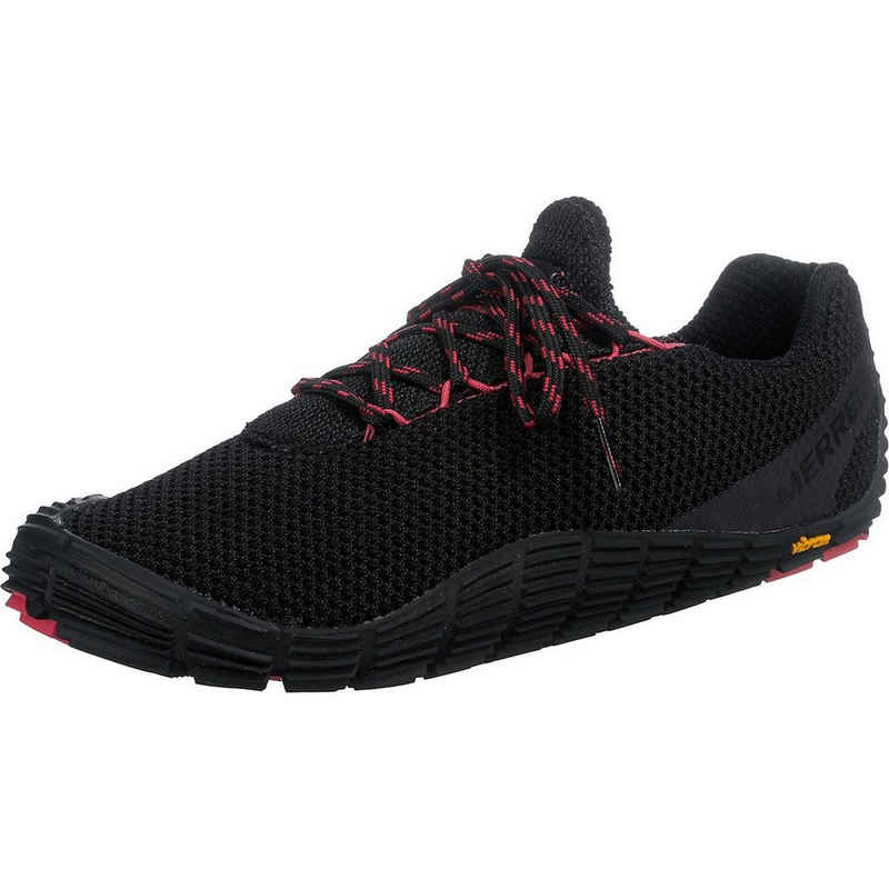 Merrell »Move Glove Sneakers Low« Sneaker