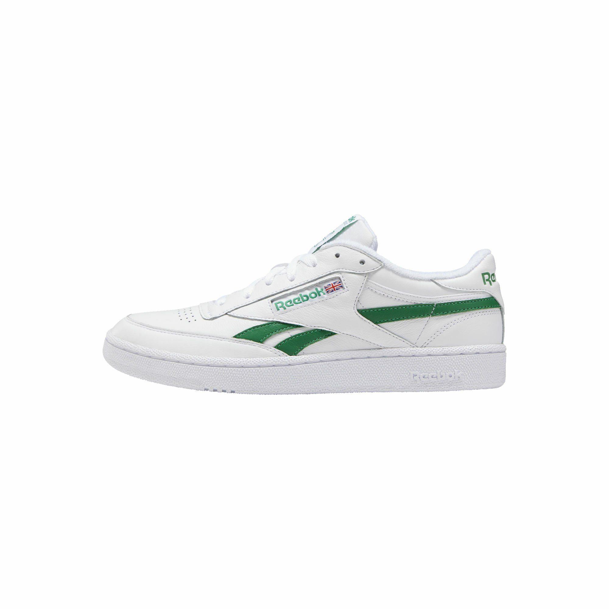 Reebok Classic »Club C Revenge Shoes« Sneaker | OTTO