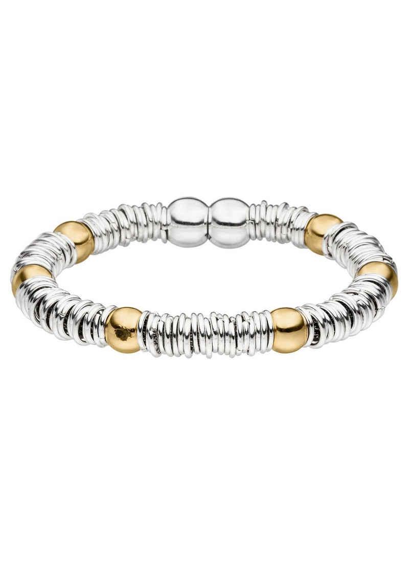 Tamaris Armband »Ezra, TF078«