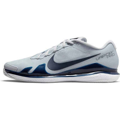 Nike »Court Air Zoom Vapor Pro« Tennisschuh keine Angabe