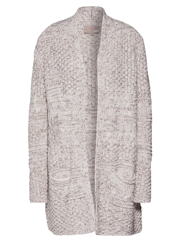 614 XL gestreift Maxikleid Kleid Tommy Hilfiger Damen Sommerkleid Gr