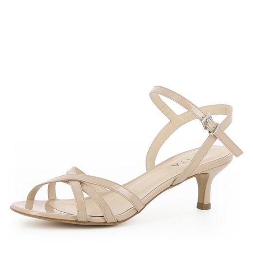 Evita »GIOIA« Sandalette