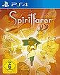 Spiritfarer PlayStation 4, Bild 1