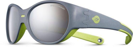 Julbo Gletscherbrille »Puzzle Spectron 4 Sonnenbrille 3-5Y Kinder«