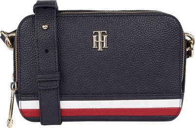 Tommy Hilfiger Mini Bag »TH ELEMENT CAMERA BAG CORP«, im Tommy Design