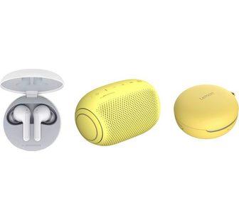 LG »FN4 Macaron Jellybean Hardbundle« In-...
