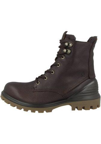 Ecco »Tred Tray« suvarstomi batai