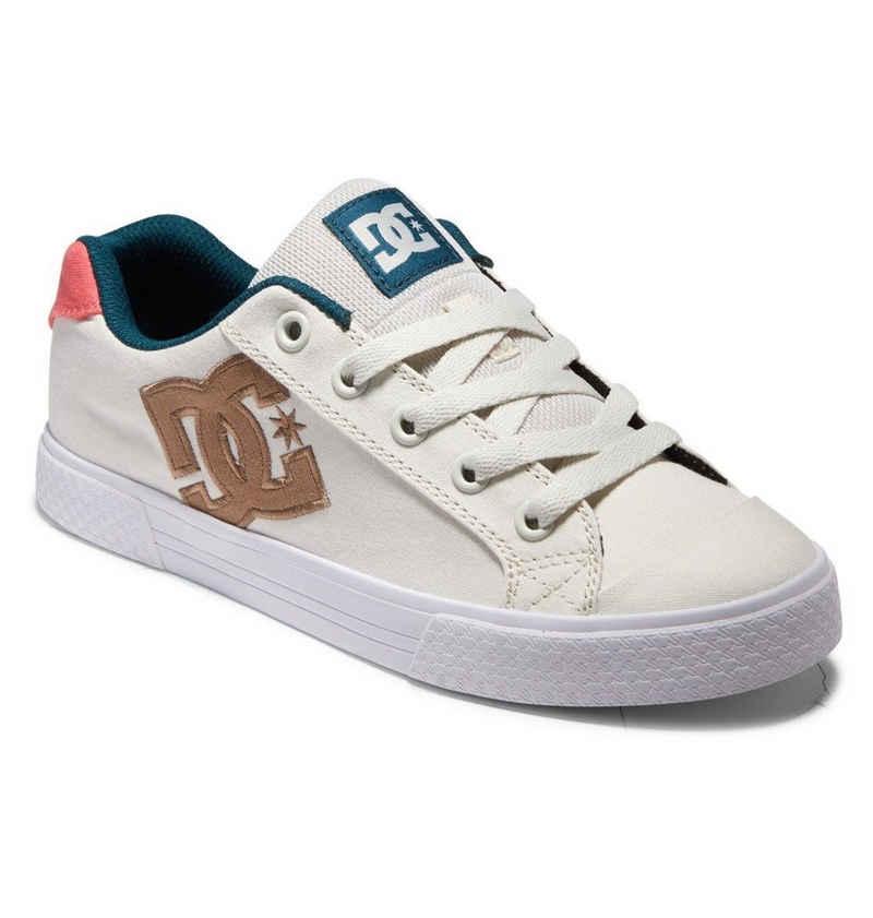 DC Shoes »Chelsea« Sneaker