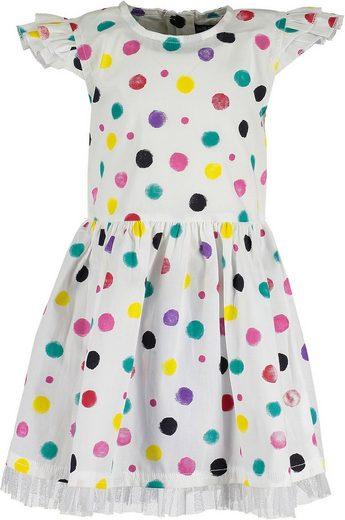 Blue Seven A-Linien-Kleid »Baby Kleid«