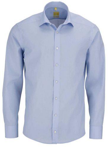 Redmond Businesshemd »Redmond - Body-Cut«