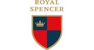 Royal Spencer