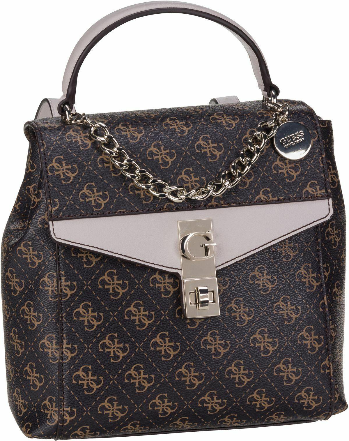 Guess Rucksack Daypack »Lorenna Convertible Backpack« online kaufen | OTTO