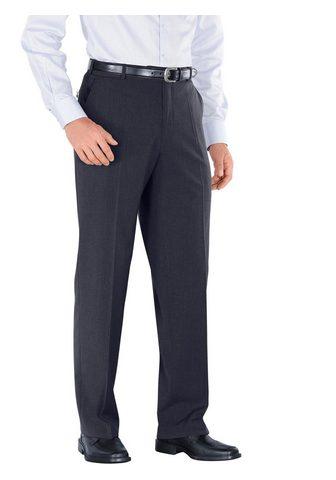 Classic Kostiuminės kelnės