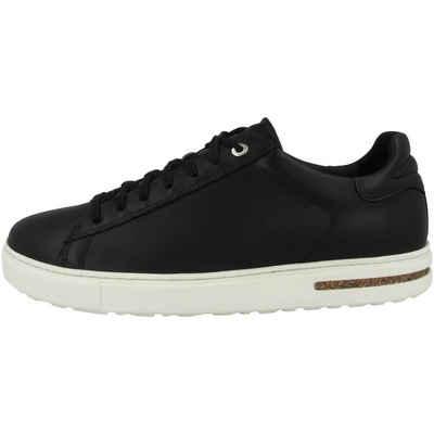 Birkenstock »Bend Low Naturleder schmal« Sneaker