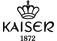 Kaiser Porzellan