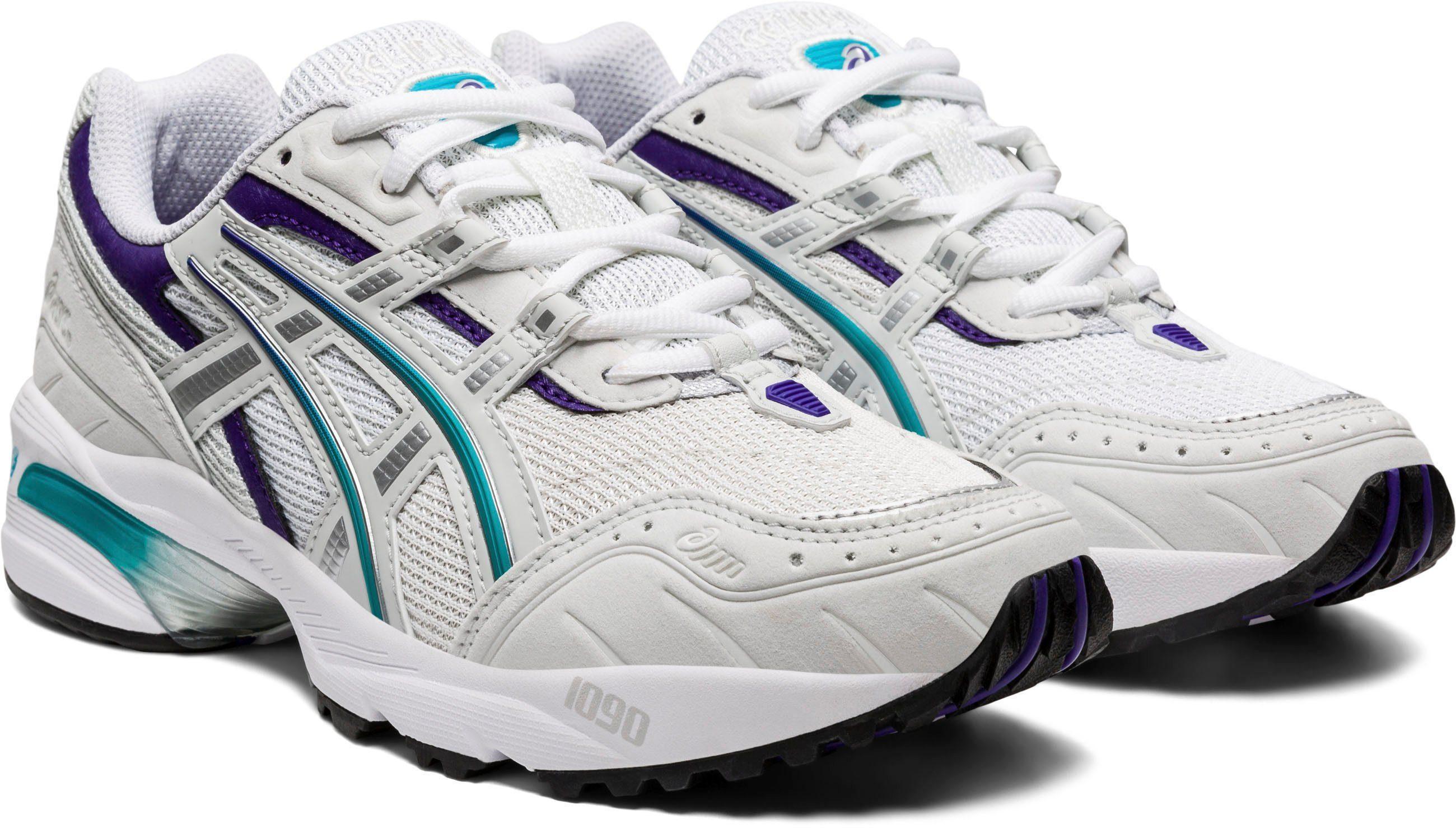 ASICS SportStyle »GEL 1090« Sneaker, Stylischer Sneaker von Asics SportStyle online kaufen | OTTO