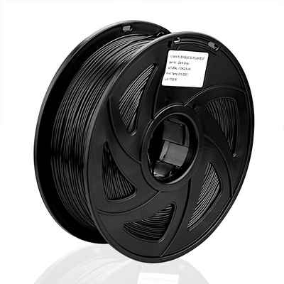 euroharry 3D-Drucker »3D Drucker Filament PLA 1,75mm 1KG verschiedene Farbe«