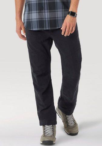 All Terrain Gear by Wrangler Lauko kelnės »REINFORCED UTILITY kelnė...