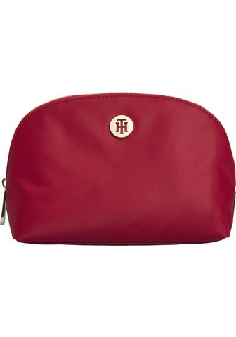 TOMMY HILFIGER Kosmetikos krepšelis »POPPY WASHBAG CO...