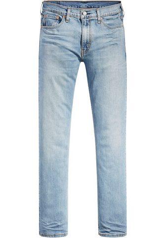 Levi's ® džinsai su 5 kišenėmis »513«