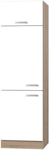 OPTIFIT Kühlumbauschrank »OPTIkult Zamora«, Breite 60 cm